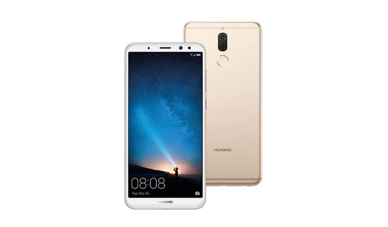 O Huawei Mate 10 Lite é um bom smartphone mas valerá os 400€?