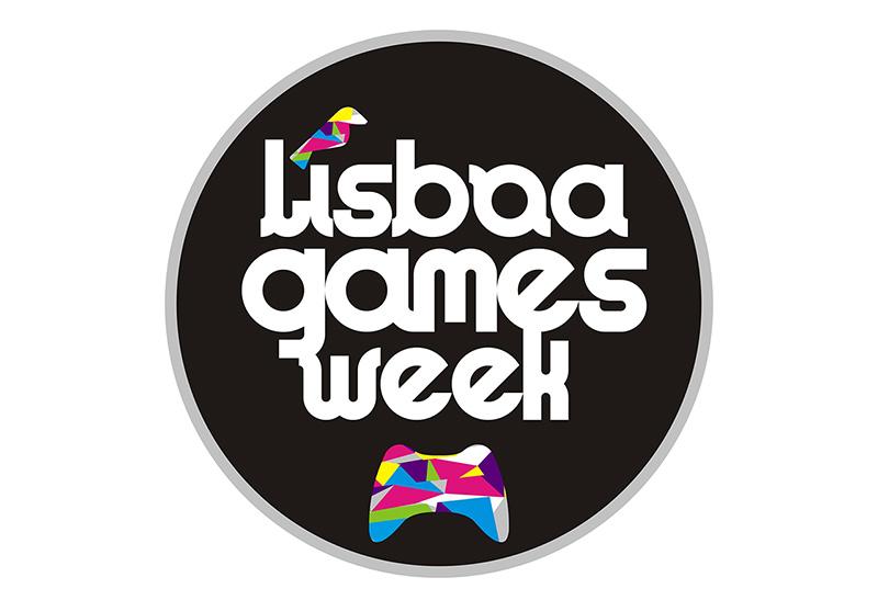 Lisboa Games Week 2017 LG Caster Challenge