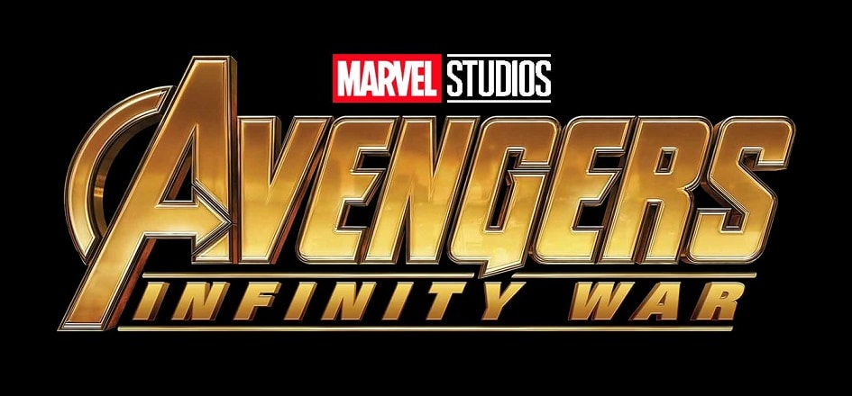 Filme Marvel Studios Avengers: Infinity War