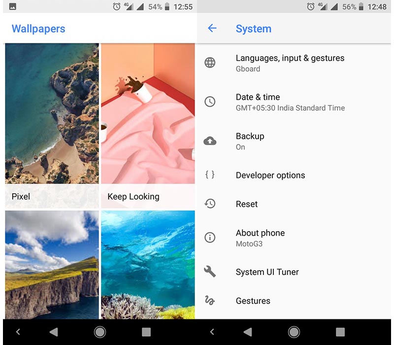 Motorola-Moto-G3-Android-Oreo-2.jpg