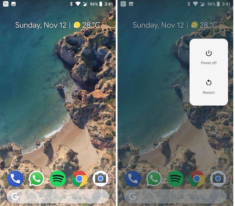 Motorola-Moto-G5-Plus-ROM-Google-Pixel.jpg