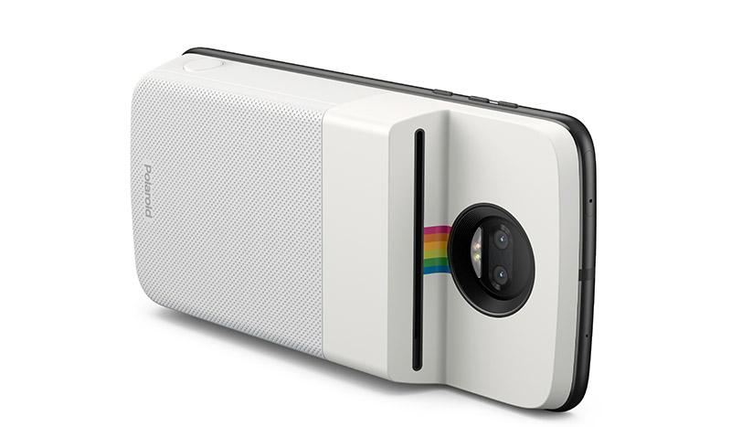 Motorola-Moto-Snap-Insta-1.jpg