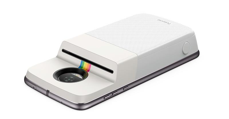 Motorola-Moto-Snap-Insta-3.jpg