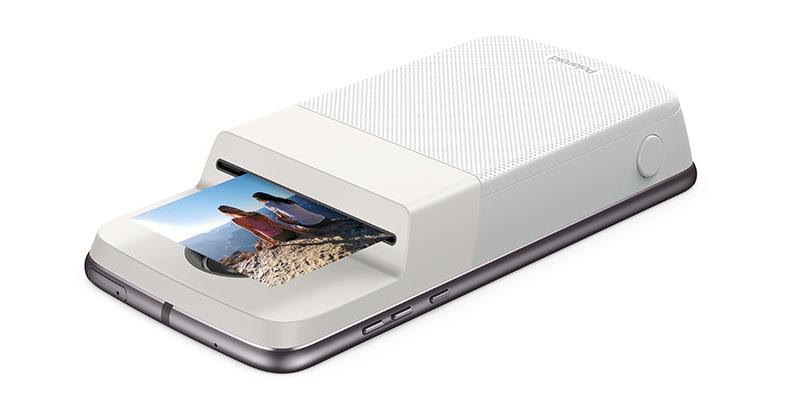 Motorola-Moto-Snap-Insta.jpg