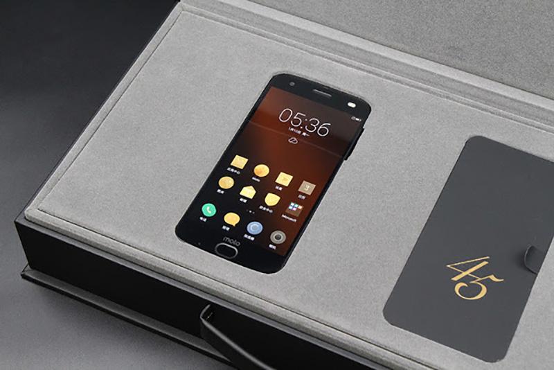 Motorola-Moto-Z-2018-1.jpg