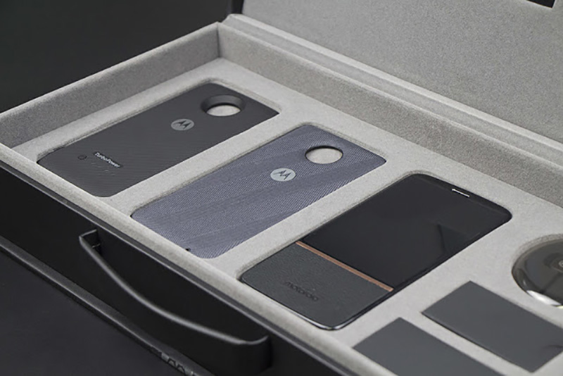 Motorola-Moto-Z-2018-4.jpg
