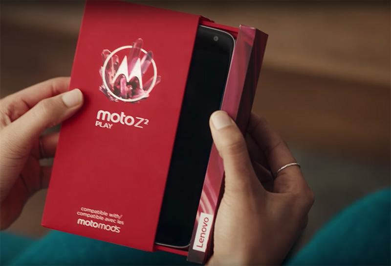 Motorola Samsung