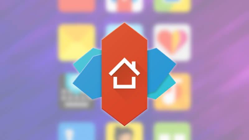 Atualização Nova Launcher traz mais possibilidade do Android Oreo