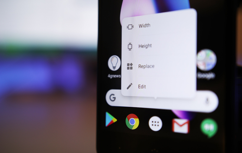 Google Play Store: 8 Launchers Android grátis que tens de experimentar