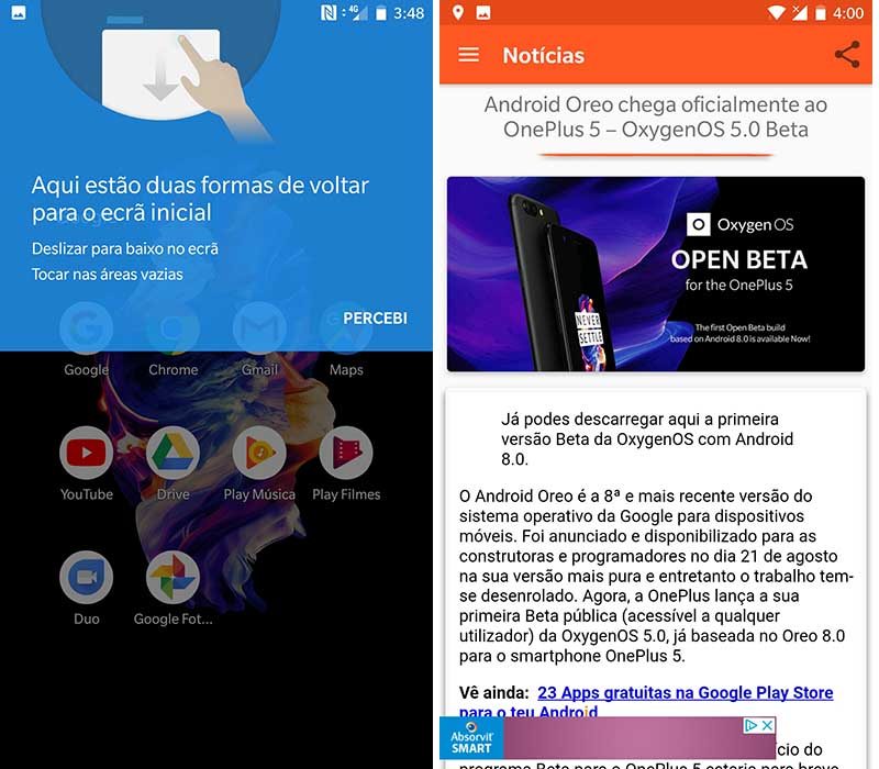 OnePlus-5-Android-Oreo-2.jpg