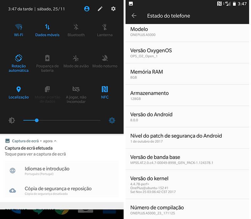 OnePlus-5-Android-Oreo-4.jpg