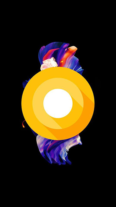 OnePlus-5-Android-Oreo-Face-ID-9.jpg