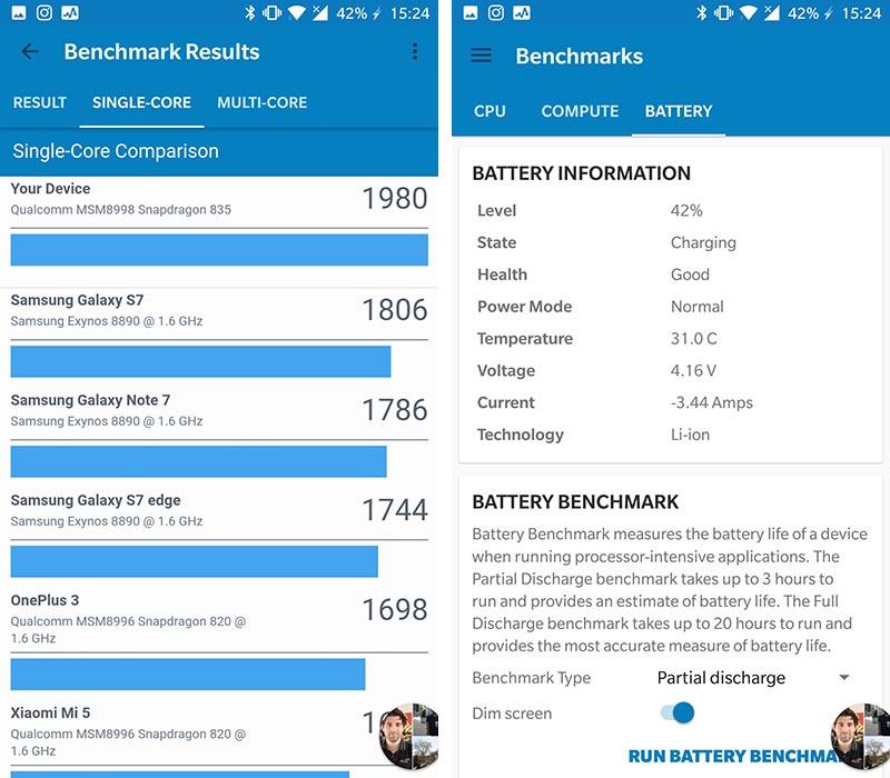OnePlus-5-Geekbench-Google-Play-Store-1.jpg