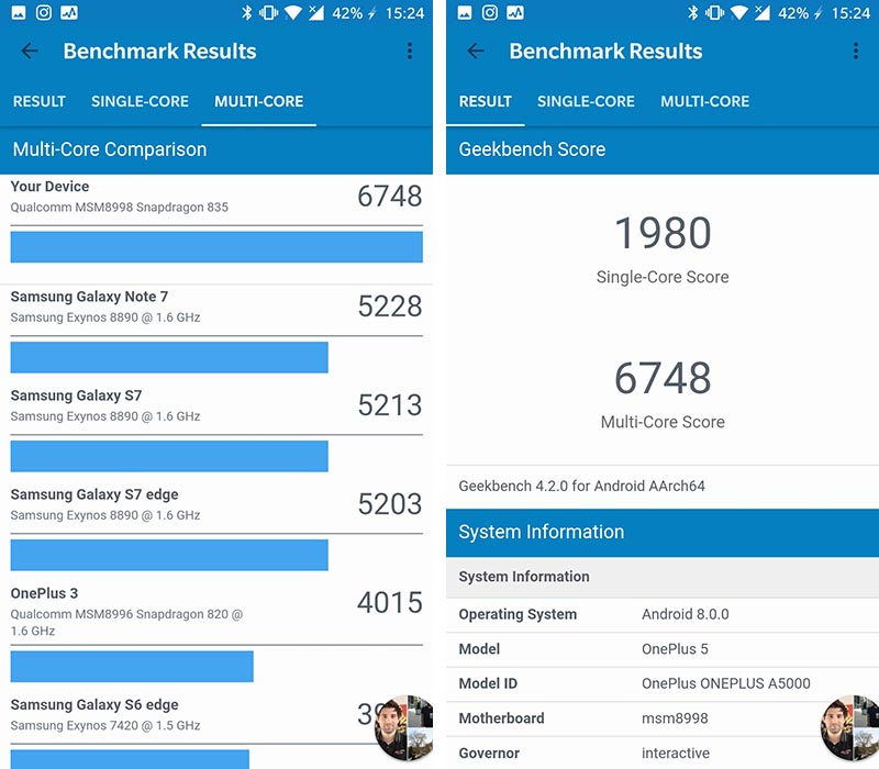 OnePlus-5-Geekbench-Google-Play-Store-2.jpg