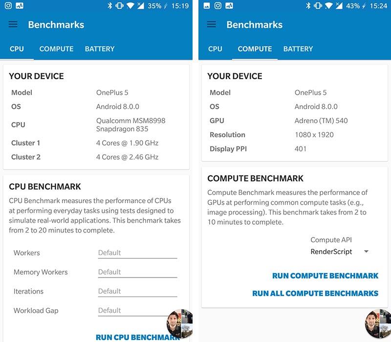 OnePlus-5-Geekbench-Google-Play-Store-3.jpg