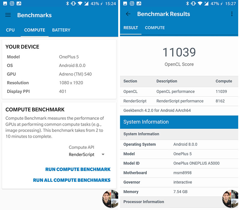 OnePlus-5-Geekbench-Google-Play-Store.jpg