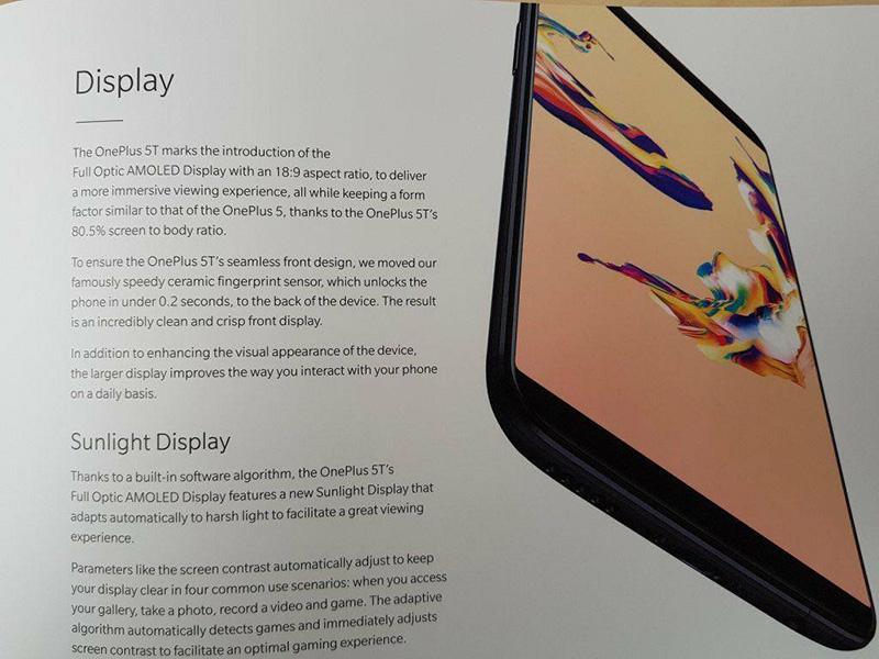OnePlus-5T-3-1.jpg