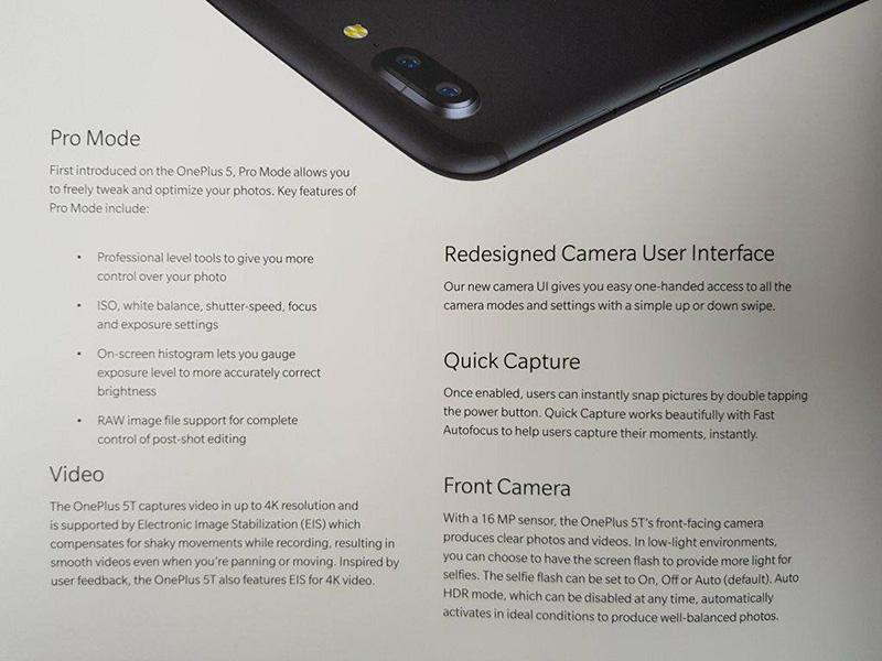 OnePlus-5T-4-1.jpg