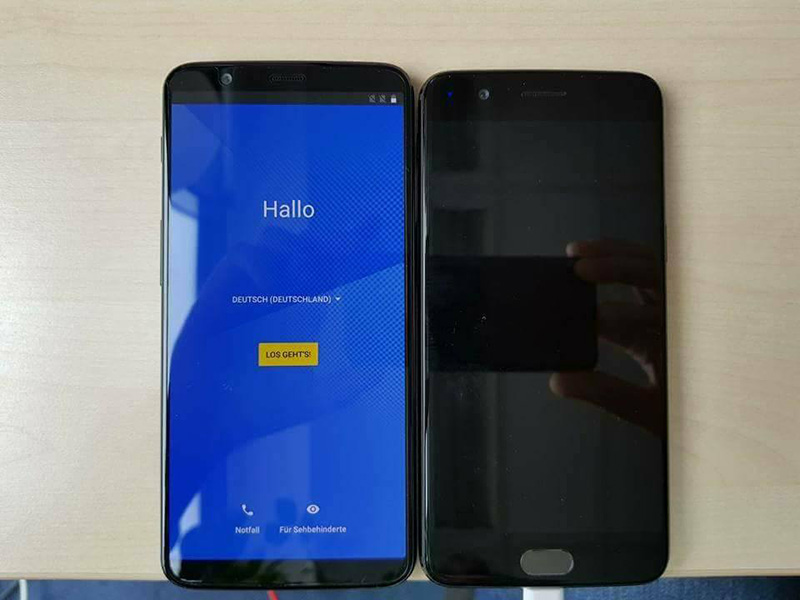 OnePlus-5T-5.jpg