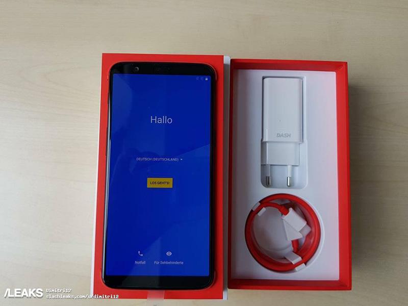 OnePlus-5T-6.jpg