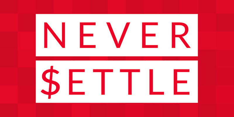 OnePlus 5T CEO Pete Lau preço preço