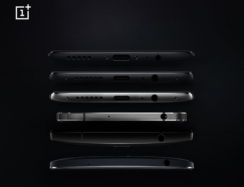 OnePlus 5T Carl Pei Jack modo retrato jack