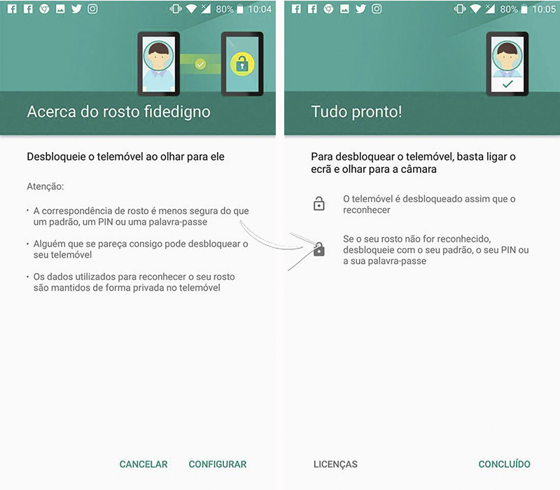 OnePlus-5T-Face-ID-3.jpg