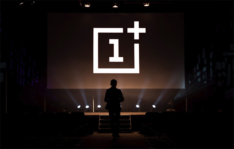 OnePlus 5T novo smartphone Android 5G