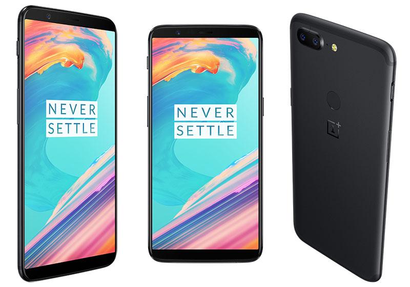 OnePlus-5T-novo-smartphone-6.jpg