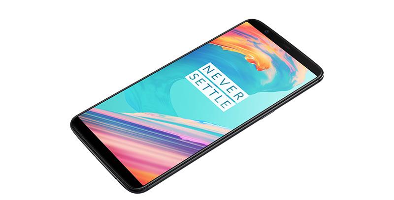 OnePlus 6T novo smartphone 6 Carl Pei