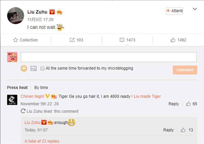 OnePlus 5T preço Pete Lau CEO preço