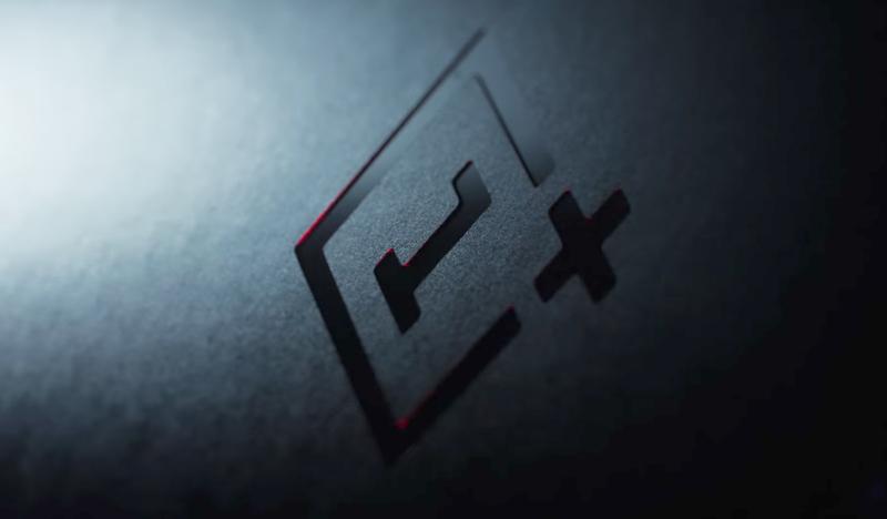 OnePlus 5T - Dia de apresentação confirmado no vídeo oficial