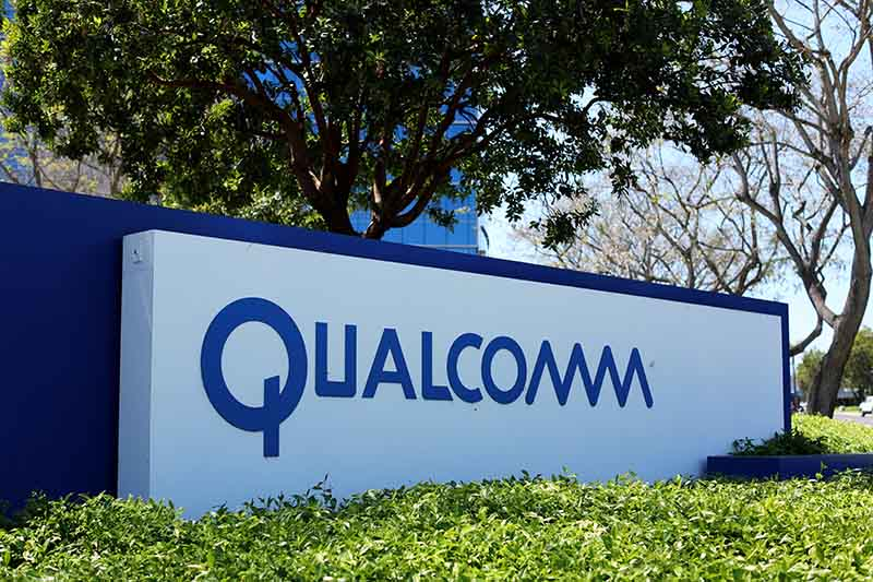 Motorola Qualcomm Inteligência Artificial