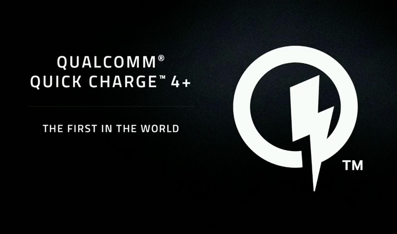 Qualcomm-quickcharge-4.jpg