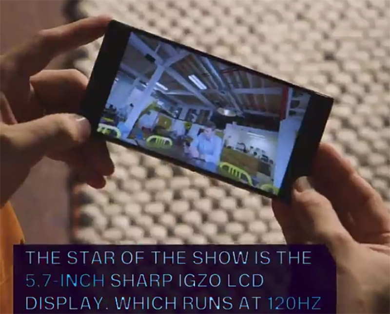 Razer-Phone-Smartphone-Android-2.jpg