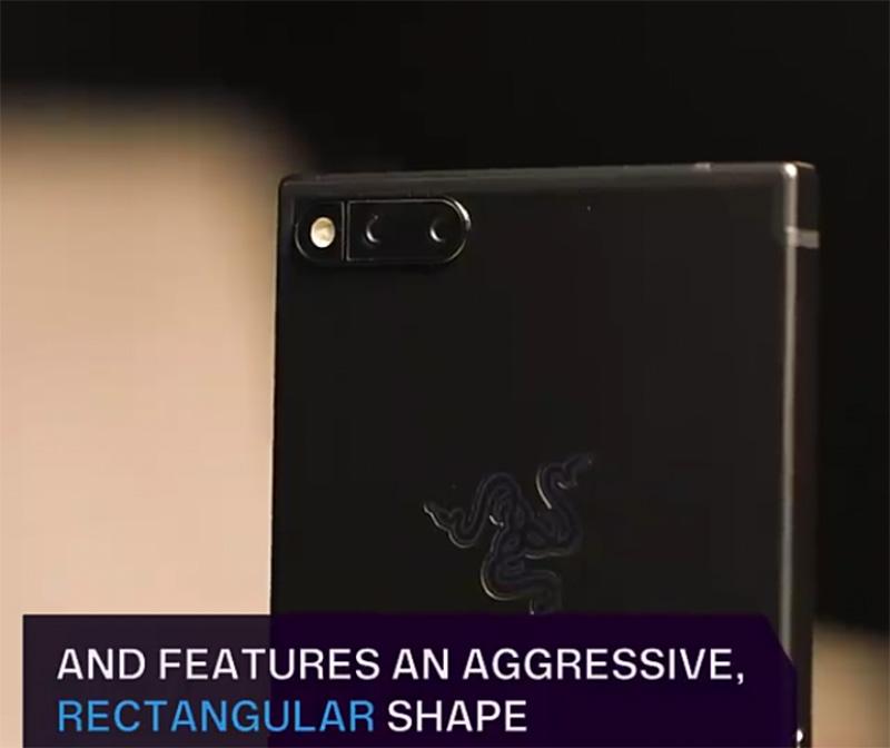 Razer-Phone-Smartphone-Android-4.jpg