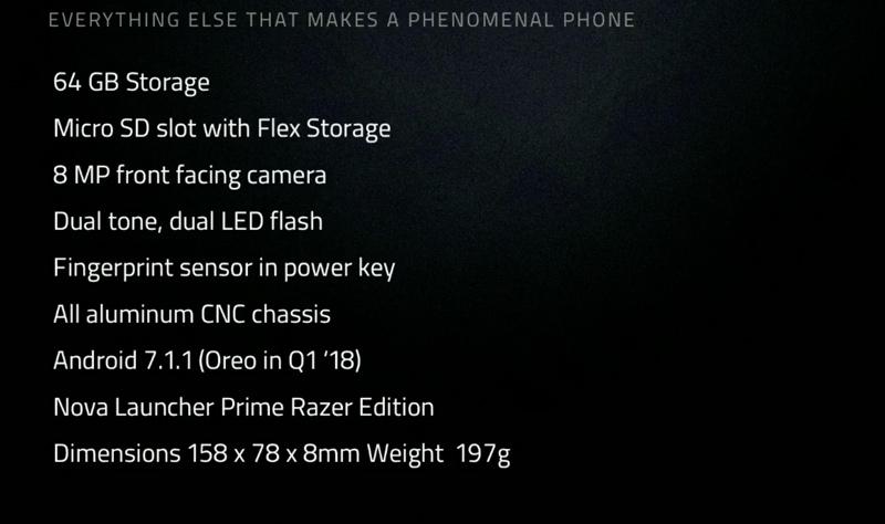 Razer-phone-.jpg