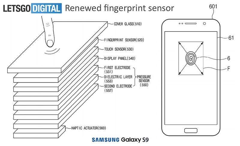 Samsung-Galaxy-S9-5-1.jpg