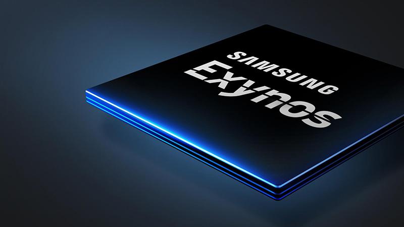 problemas Samsung Galaxy S9 Galaxy S8