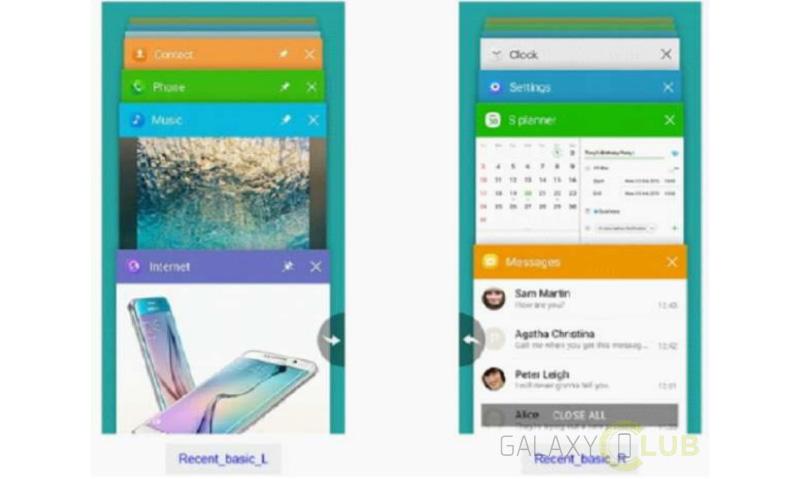 Samsung-Galaxy-X-smartphone-1.jpg
