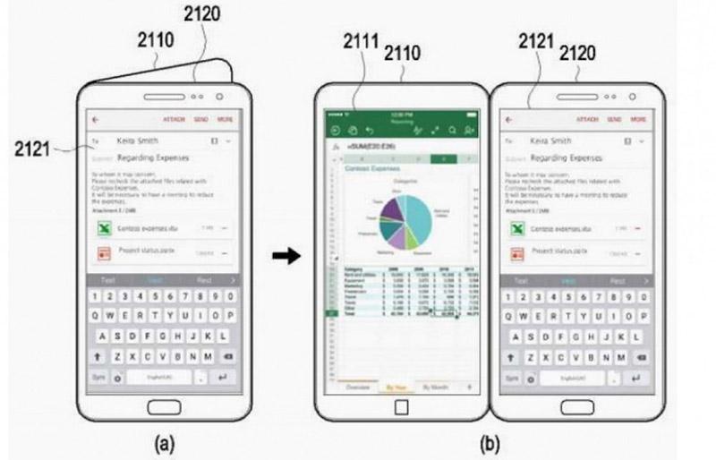 Samsung-Galaxy-X-smartphone-Android-2.jpg
