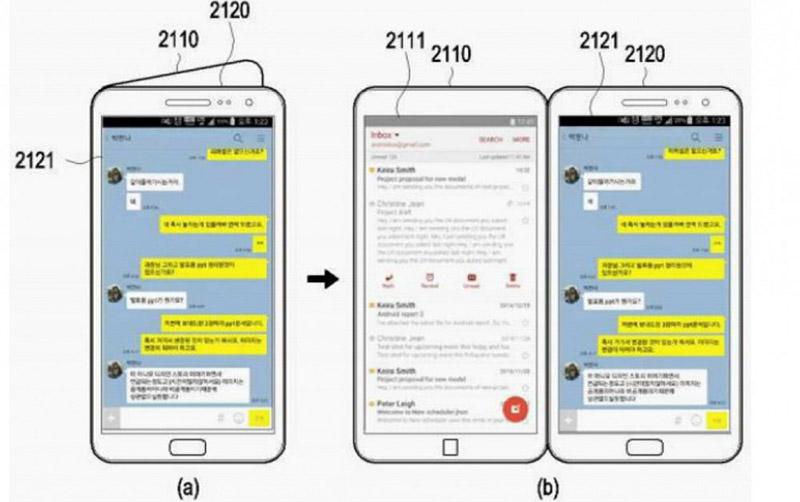 Samsung-Galaxy-X-smartphone-Android-3.jpg