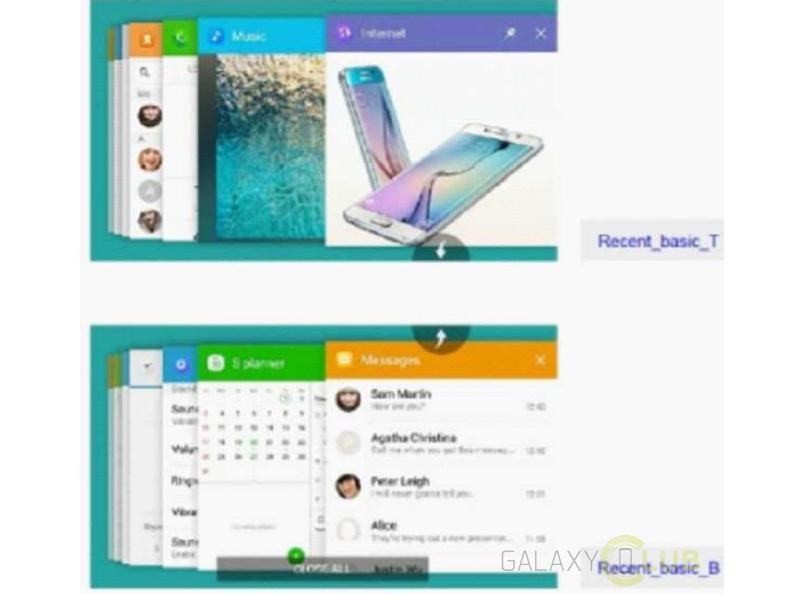 Samsung-Galaxy-X-smartphone.jpg