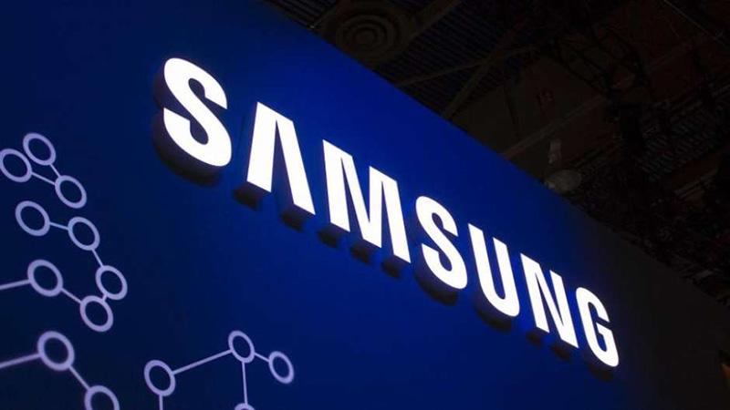 Samsung pesquisa Inteligência Artificial