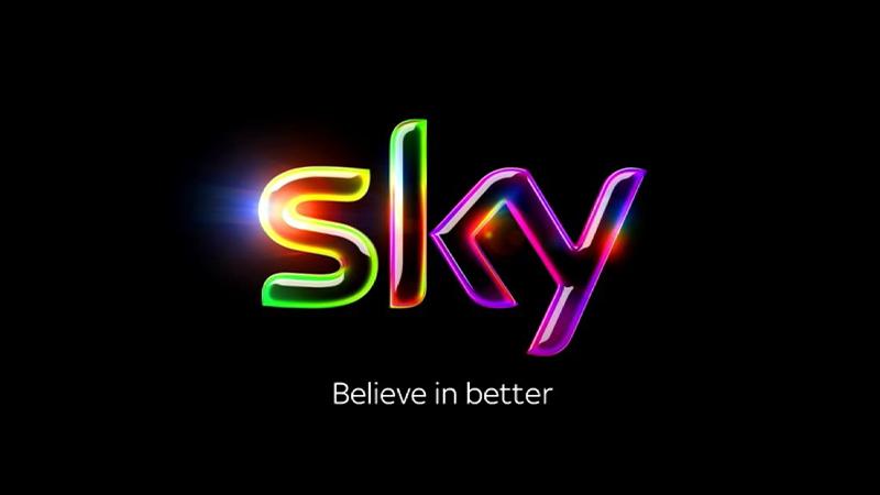 Sky volta a investir em Portugal e está a contratar pessoal