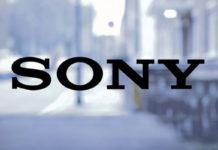Sony PlayStation 4 E3