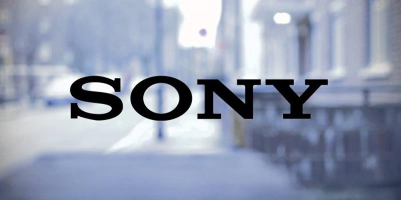 Sony Xperia XZ2 Sony Xperia XZ atualização Android Sony Xperia Android Oreo