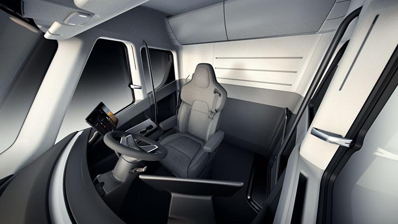 Tesla-Camião-2.jpg