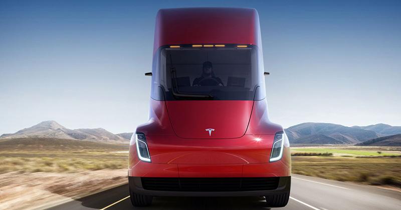 Tesla-Camião.jpg