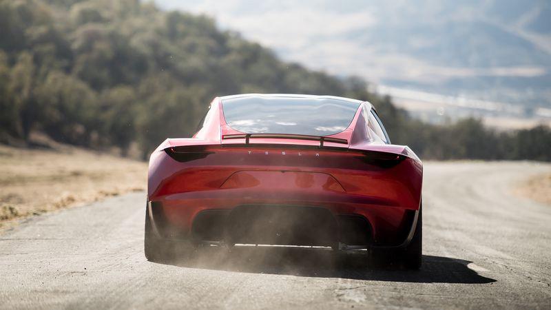 Tesla-Roadster-1.jpg